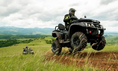 Expedice Rumunsko
