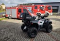TGB Blade 1000 for Fire Rescue Guards in Chełm Śląski