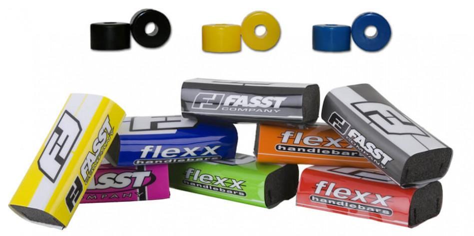 FLEXX accessories