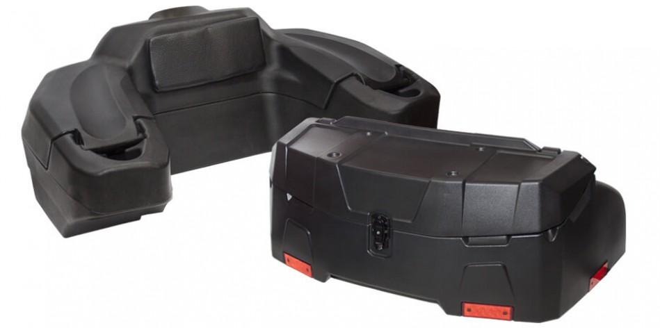 ATV Storage Boxes
