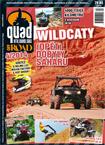 Wildcat - Maroko