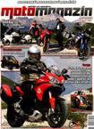 ATVs of year 2010
