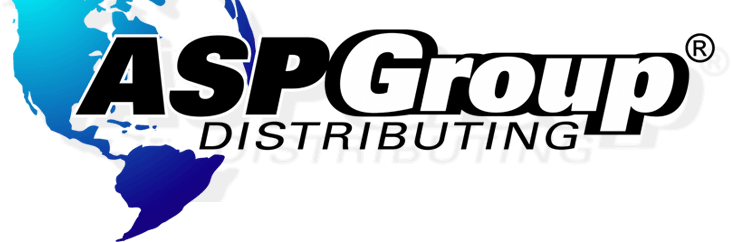 ASP Group s.r.o.