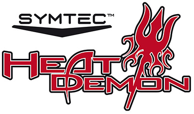 Symtec - Heat Demon